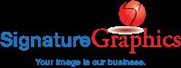 Signature Graphics Logo